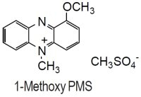 1-METHOXY PMS